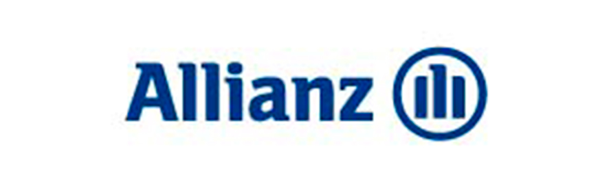 logo allianz